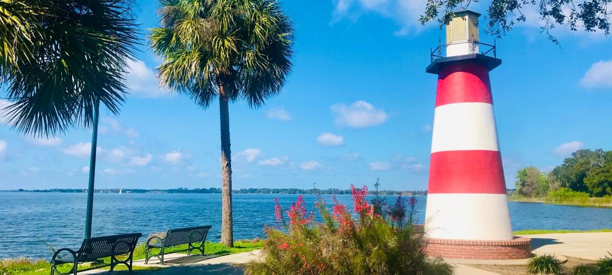Mount Dora, Florida TravelGuide